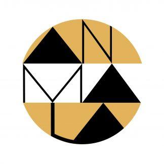 Anmala Logo
